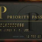 プライオリティパスで快適な海外旅行を♪プライオリティパスの説明とお得に取得する裏技!!