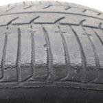 タイヤを安く交換する方法