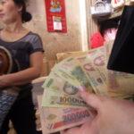 ベトナム ホイアン・ホーチミン グルメ旅行記 2019 その六 サイゴン動物園とベンタイン市場