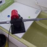 【30万円で買った山小屋】わき水を利用して、自分(DI)で水道を引く。その2「激安の井戸ポンプを購入」
